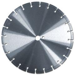 Алмазные диски (Серия AN)